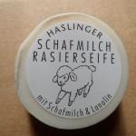 Haslinger Schafmilch