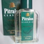 PITRALON AFTER SHAVE LOTION 100 ML 2