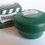 PRORASO SHAVING CREAM 150 ML BOWL