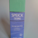SPEICK CLEANSING MILK 100 ML