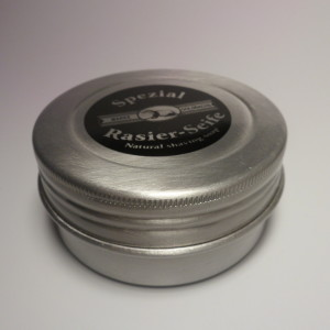 GOLDDACHS SHAVING SOAP CLASSIC