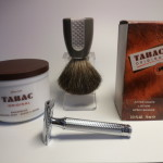 STARTER SET TABAC 5 PIECES