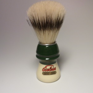 SEMOGUE SHAVING BRUSH 1305 BOAR