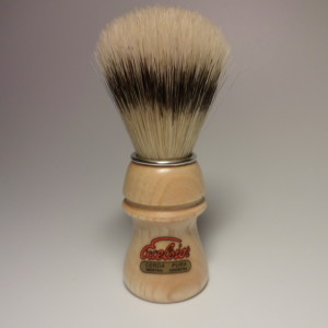 SEMOGUE SHAVING BRUSH 1800 BOAR
