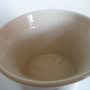 MUHLE SHAVING BOWL I