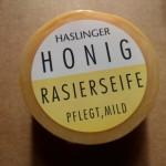 Haslinger Honig