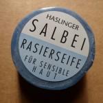 Haslinger Salbei