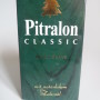 PITRALON AFTER SHAVE LOTION 100 ML