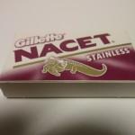 NACET