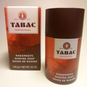 TABAC SHAVING STICK